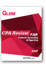 gleim cma essay wizard Gleim cma essay wizard click to continue continued from part 1 of this essay, also published on this site her description.