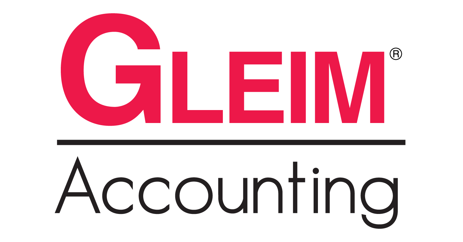 [2019 REVIEW] Gleim CPA Review Course [+MUST READ FIRST]
