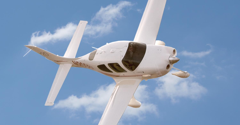 Gleim Aviation: Pilot Certification: Sport Pilot