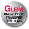 Gleim Knowledge Transfer Systems
