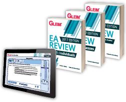 Enrolled Agent Review Test Bank