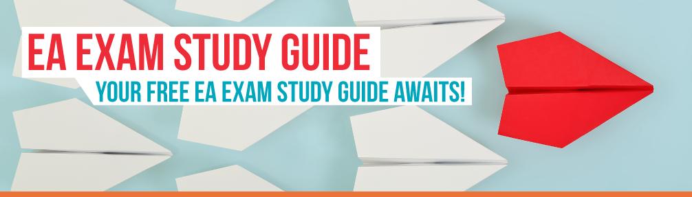 how to register prepare for and pass the ea exam gleim rh gleim com enrolled agent exam study guide free enrolled agent exam study guide free
