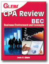 CPA Business book, 2013 Ed.