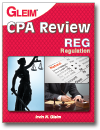 CPA Regulation book, 2013 Ed.