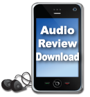 CMA Part 1 Audio Review Download, 16th Ed.