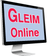 EQE Gleim Online Business Law