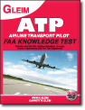 ATP Knowledge Test Book
