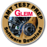 AMT Test Prep Software Download