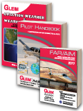 Aviation Reference Set