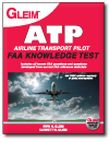 Airline Transport Pilot FAA Knowledge Test