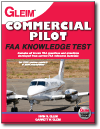 Commercial Pilot FAA Knowledge Test