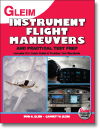 Instrument Flight Maneuvers book, 5th Ed.