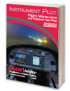 Instrument Flight Maneuvers and Practical Test Prep