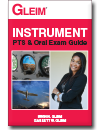 Instrument PTS & Oral Exam Guide