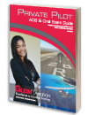 Private Pilot ACS and Oral Exam Guide