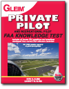Private Pilot FAA Knowledge Test