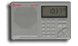 Aviation Radio Receiver