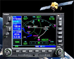 Garmin 530 Training Course