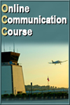 Online Communication Course
