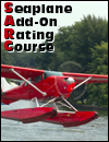 Seaplane Add-On Rating Course