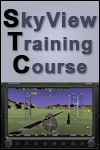 SkyView Training Course