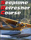 Seaplane Refresher Course