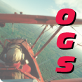 Gleim Online Ground School - Flight/Ground Instructor