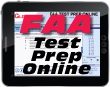 Gleim FAA Knowledge Test Prep Online - Flight Engineer