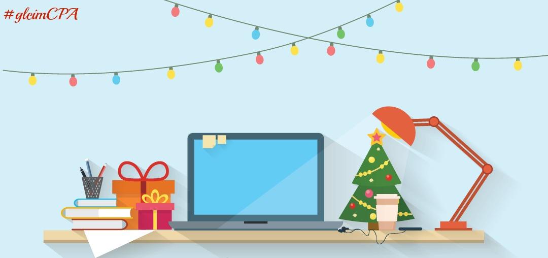 holiday_greetings_3_fb_cpa