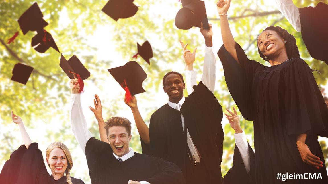 graduation_071916_cma_fb