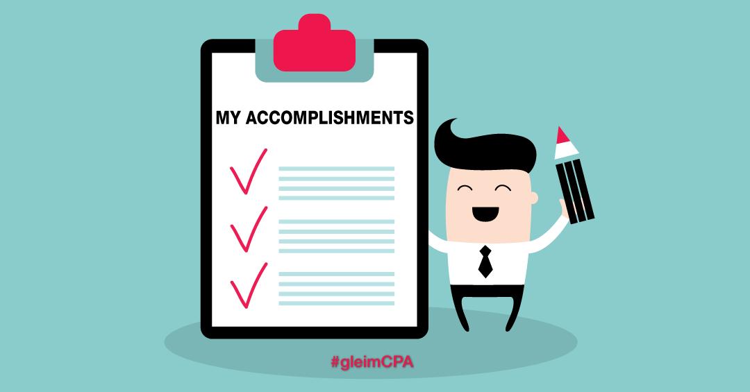 accomplish_cpa_060116_fb