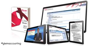 CPA_Course