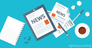 2016 CPA Exam News
