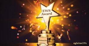 Elijah Watt Sells Award