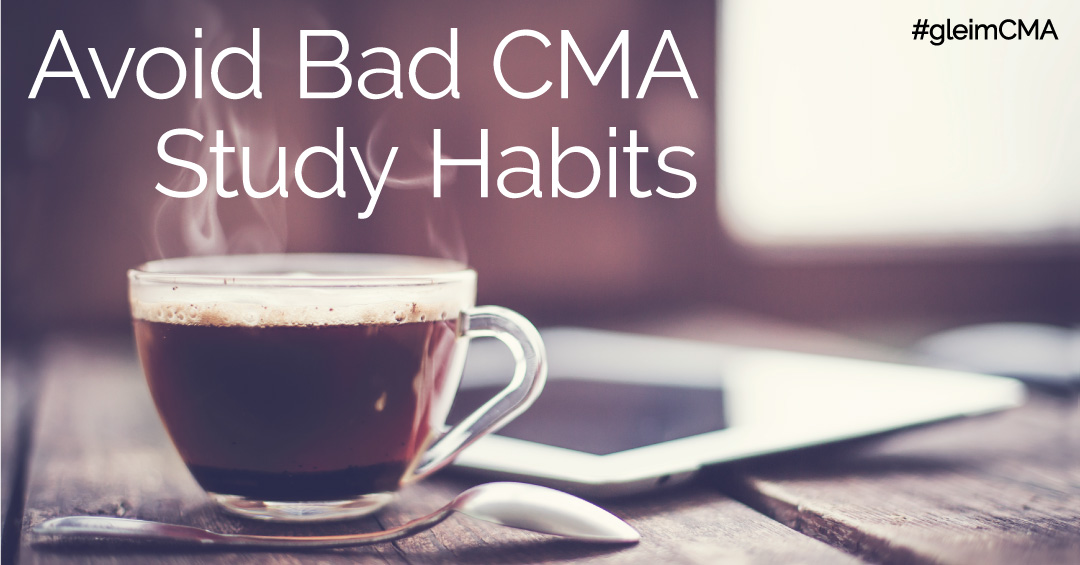 how to avoid from bad habits
