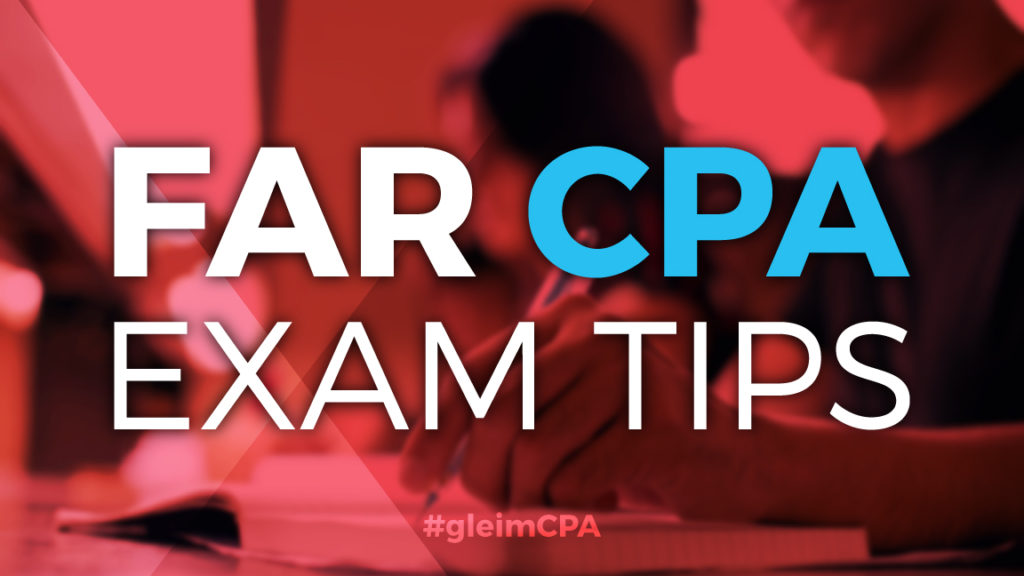 Study Hours? - CPA Exam Review | Another71.com