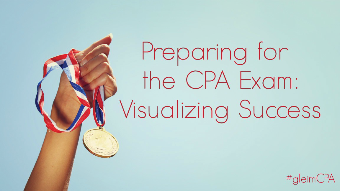 prepare and succeed in the cpa exam