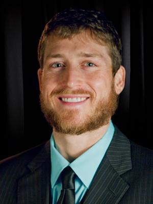 Gleim Team Member Ryan