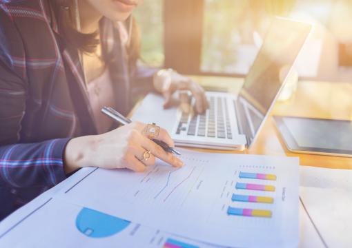 Gleim Certified Internal Auditor Exam Review