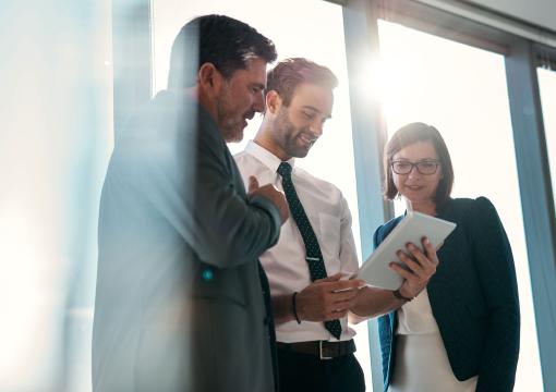 Gleim Certified Management Accountant Exam Review