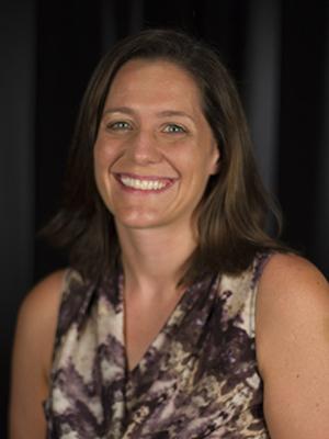 Gleim Content Team Member Katie Larson