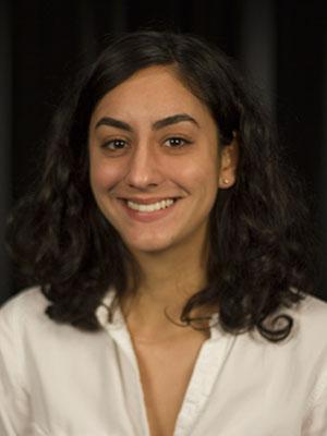 Gleim Team Member Victoria
