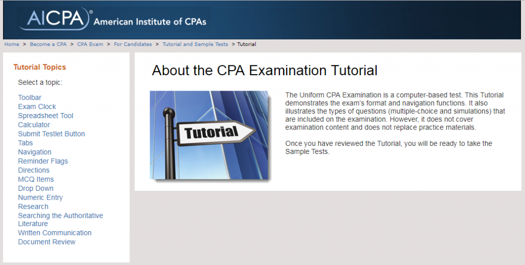 cpa questions Quizlet provides cpa activities, flashcards and games start learning today for free.