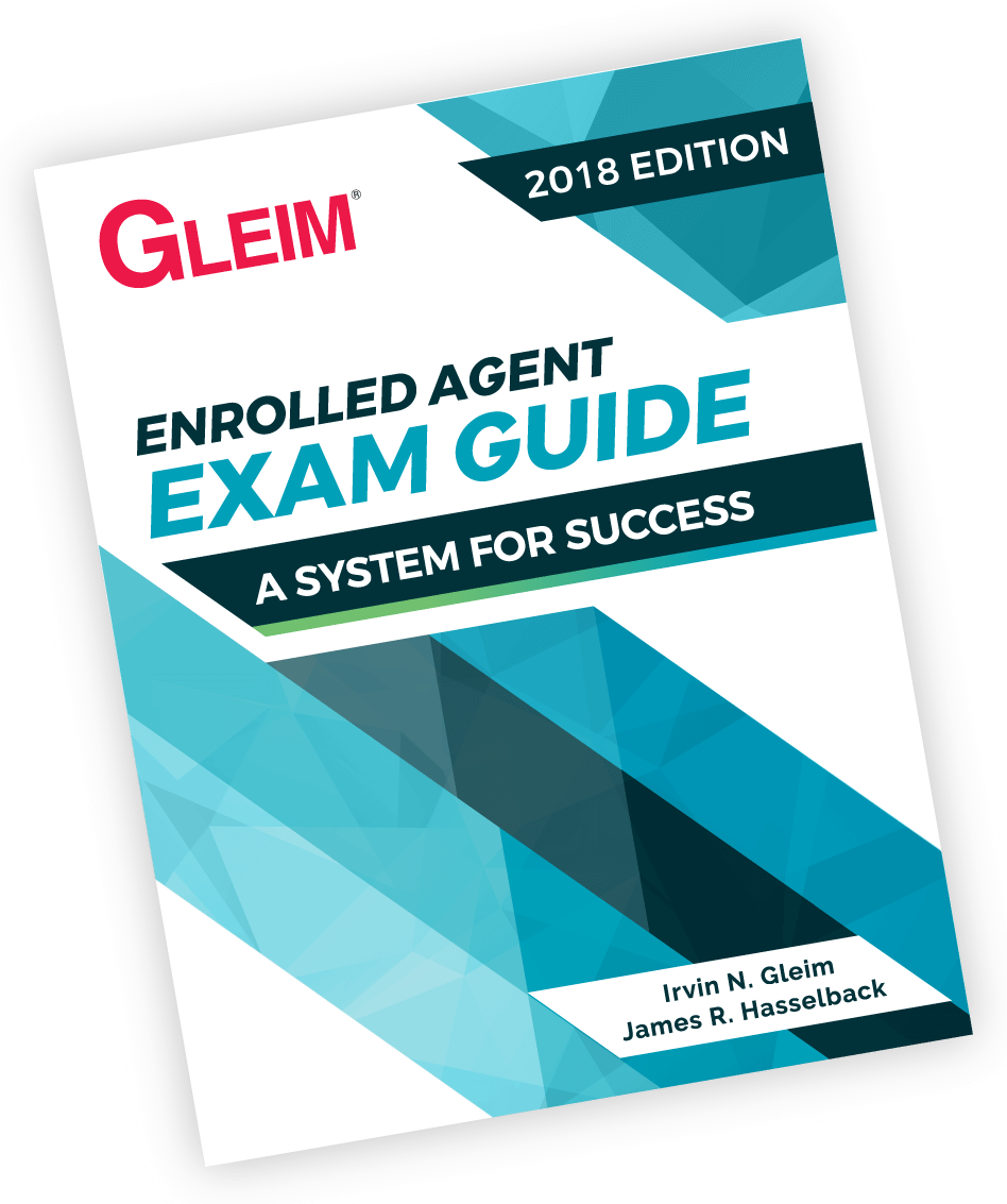 best enrolled agent exam guide