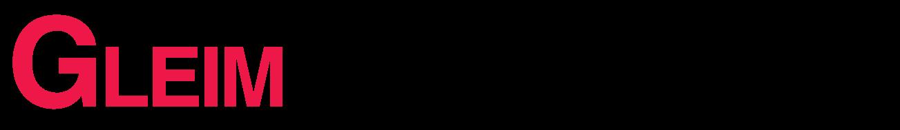 Gleim NAEA Logo