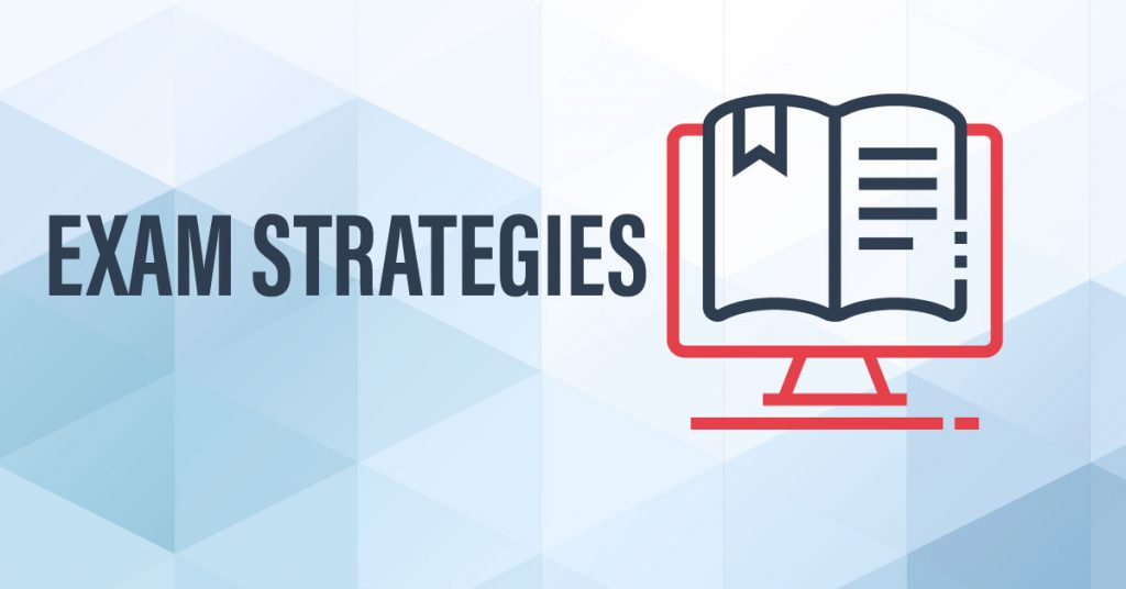 bonus cpa exam strategies