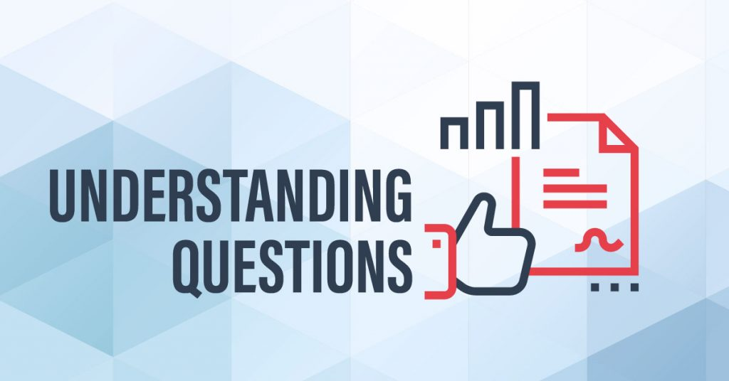understanding cpa exam questions