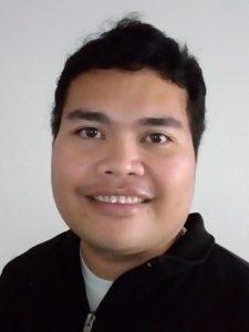 Lloyd Ismael Felio