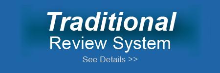 CPA Review Courses - Gleim Exam Prep