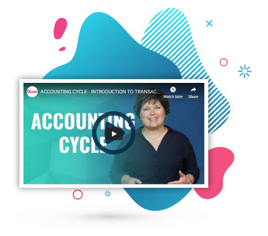 Basic Accounting Video Series